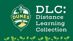 DLC: Distance Learning Collection