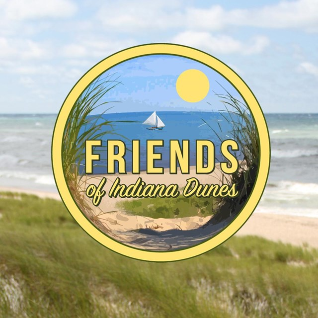 Friends of Indiana Dunes