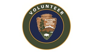 Volunteer with the NPS at Little River Canyon National Preserve