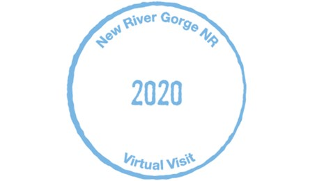 virtual passport stamp