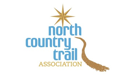 North Country Trail Association logo