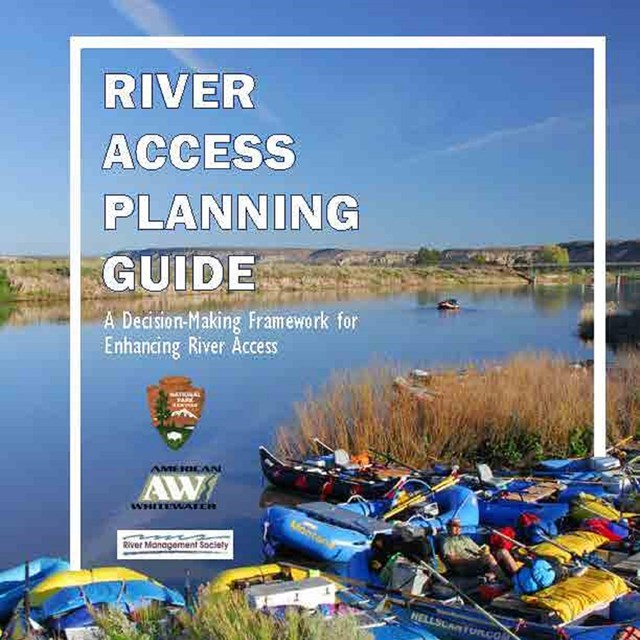 River Access Planning Guide