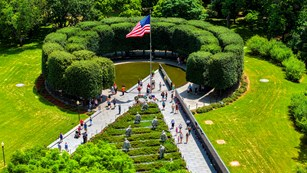 Visit The National Mall And Memorial Parks U S National Park Service