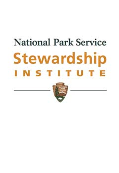 The Stewardship Institute is located at Marsh-Billings-Rockefeller NHP