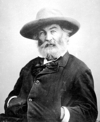 Image result for site:.gov walt whitman