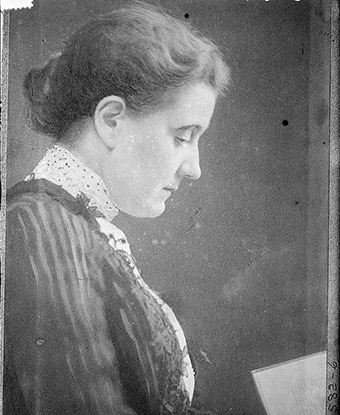 Image result for jane addams