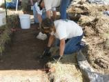 2013 Archeology Teacher Workshop