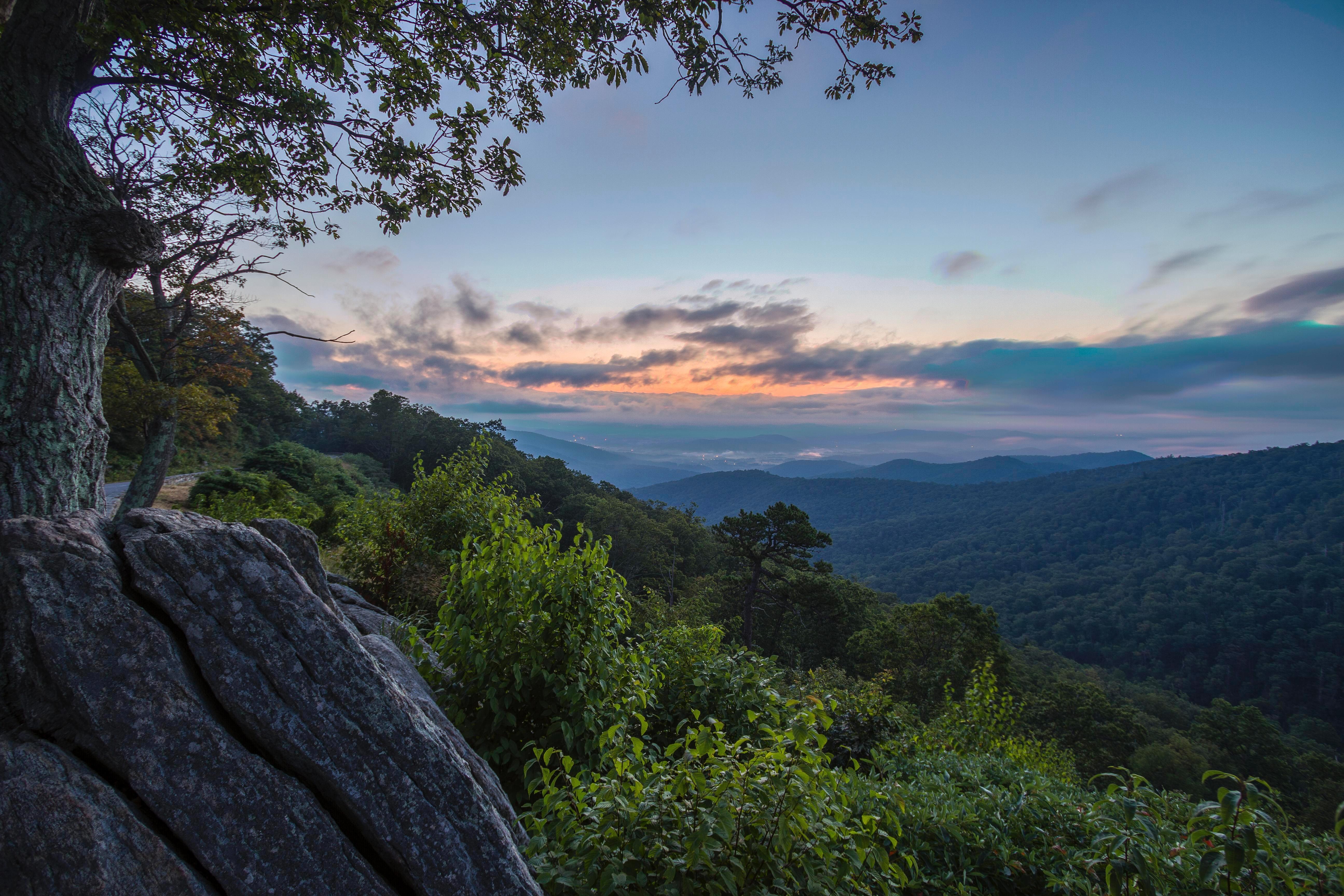 Photo Gallery U S National Park Service
