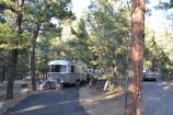 Grand Canyon Mather Campground SR 6015