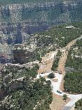 Grand Canyon: Improved Mather Point 019