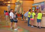 Grand Canyon National Park Visitor Center 4004