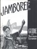 jamboree section leader guide