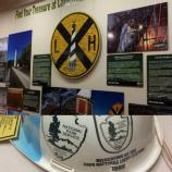 The National Park Service turns 100 this year! As part of the celebration, the Outer Banks History Center is hosting an exhibit throughout 2016 that explores the history of the three national parks on the Outer Banks: @capehatterasnps , @fortraleighnps ,