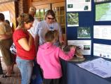 2012 Earth Day - Coastal Reserve (2)