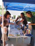 2012 Earth Day - Coastal Federation