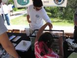 2012 Earth Day - Oyster Shell Recycling Program (2)