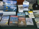 Alaska Geographic has an abundance of informative publications to help you get the most out of your visit.