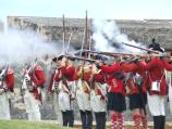 1797 Commemoration Event