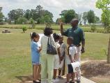 Junior Ranger Day 2008
