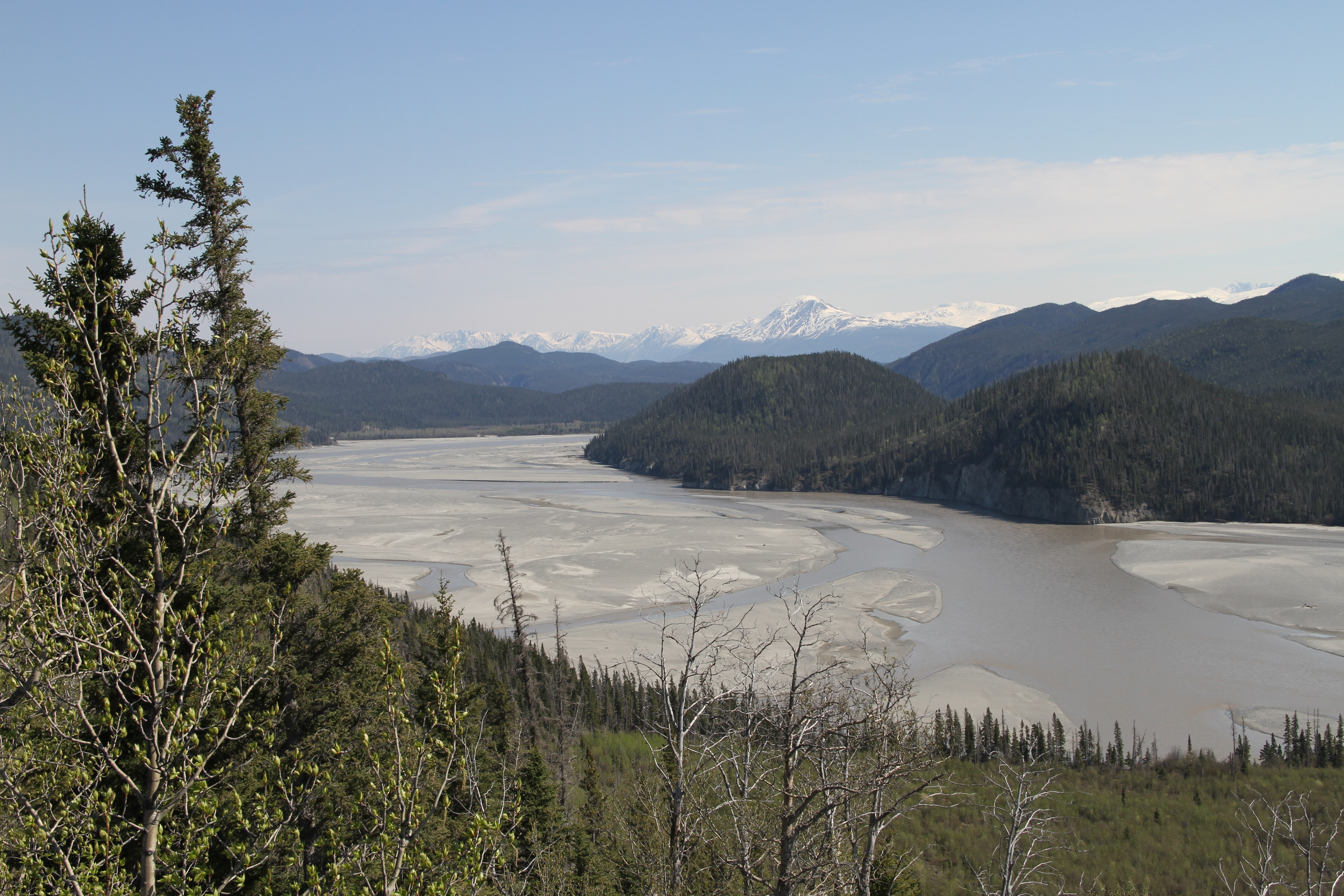 chitina dating Book your tickets online for the top things to do in fairbanks, alaska on tripadvisor: see 17,604 traveler reviews and photos of fairbanks tourist attractions find what to do today, this weekend, or in june.