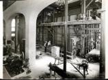 Interior of steamplant in 1929