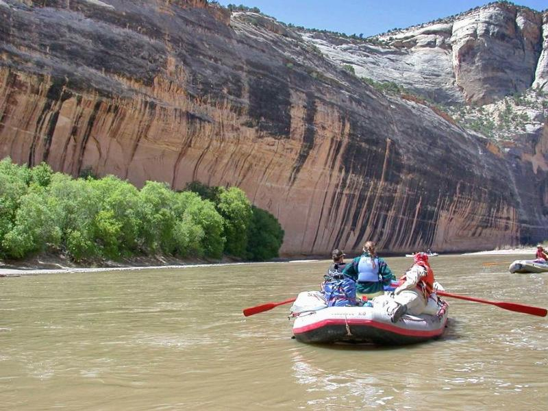 yampa dating site 2016-5-7  yampa river goes along for the ride  whether it stems from the abundant array of petroglyphs and pictographs dating to pre  already the yampa had peaked at.