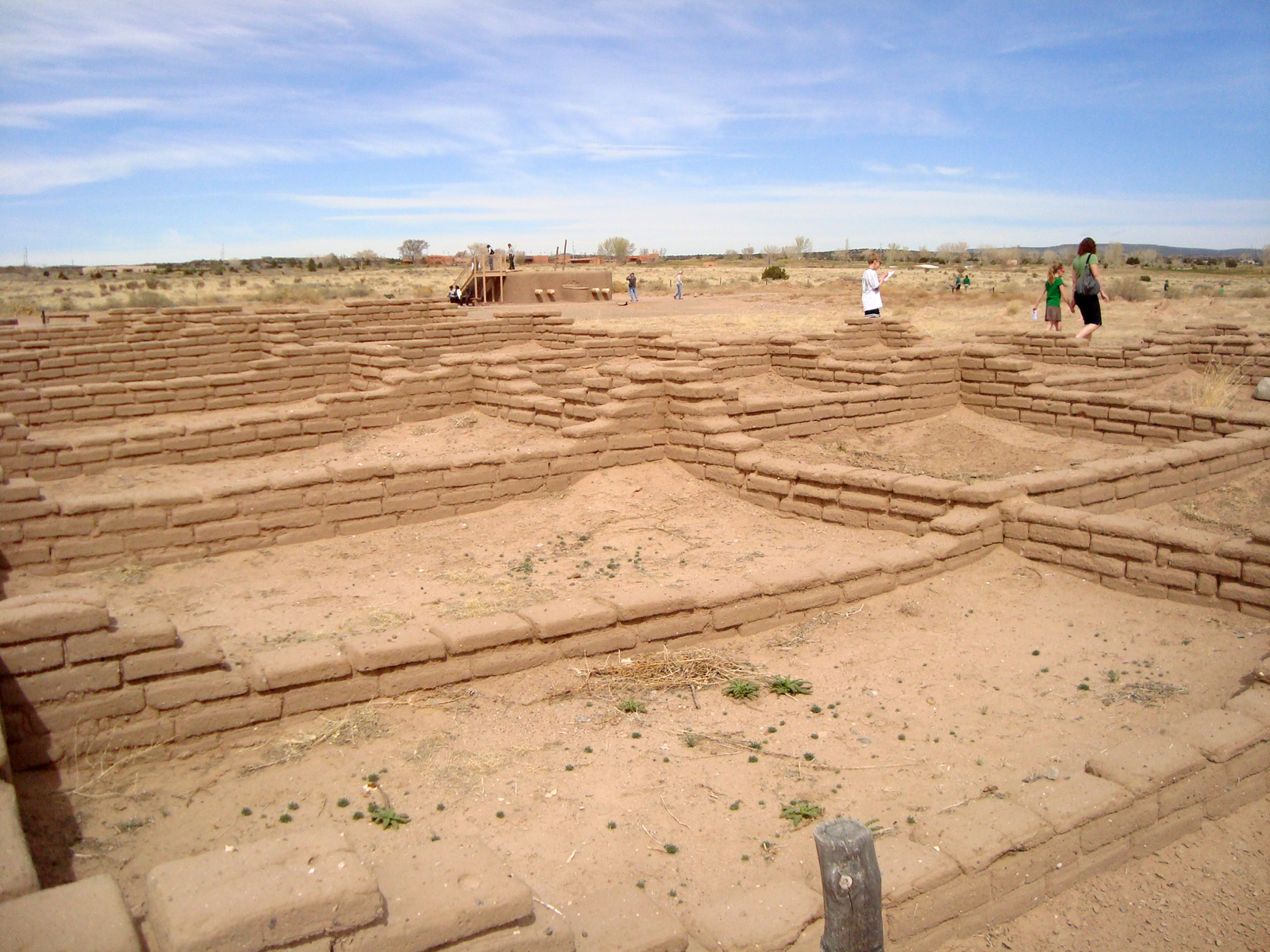 los lunas buddhist dating site The name of the protein was chosen from the filipino word lunas,  at the epipalaeolithic site of tell abu hureyra in the  los alamos national laboratory.