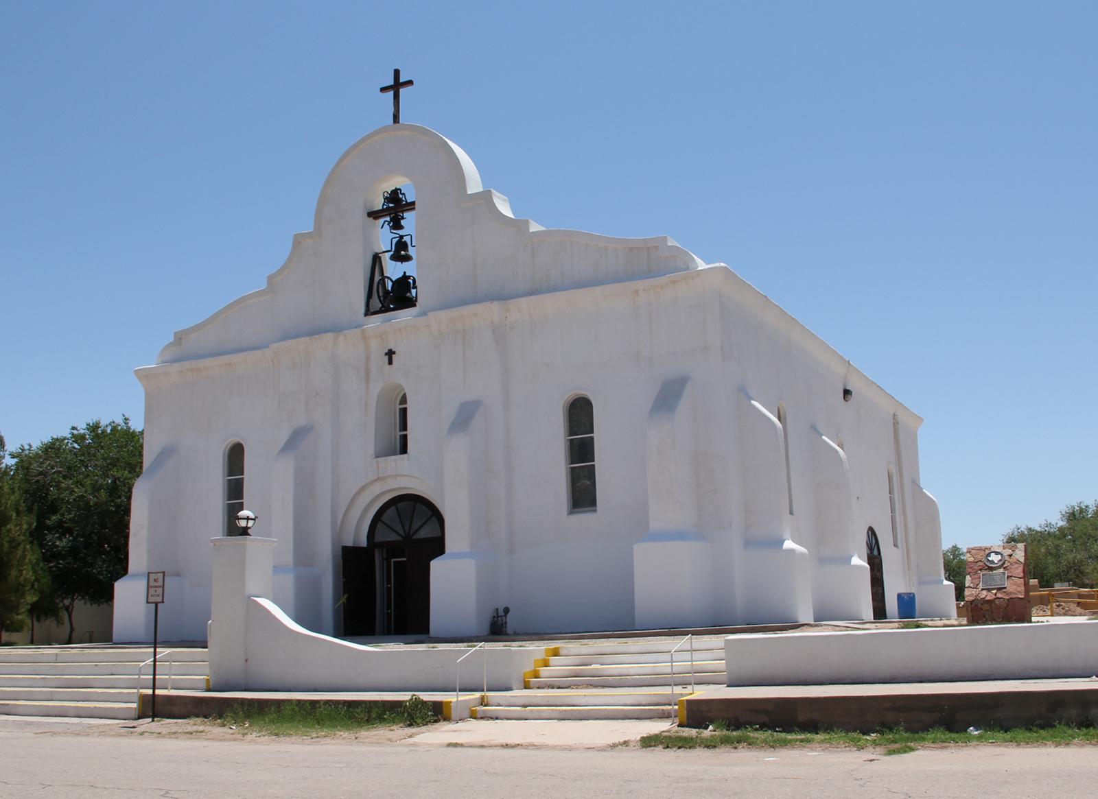 catholic singles in san elizario Church finder profile - san elizario catholic church is a catholic church in san elizario texas this catholic church serves el paso county tx.