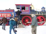 2009 Winter Steam Fest