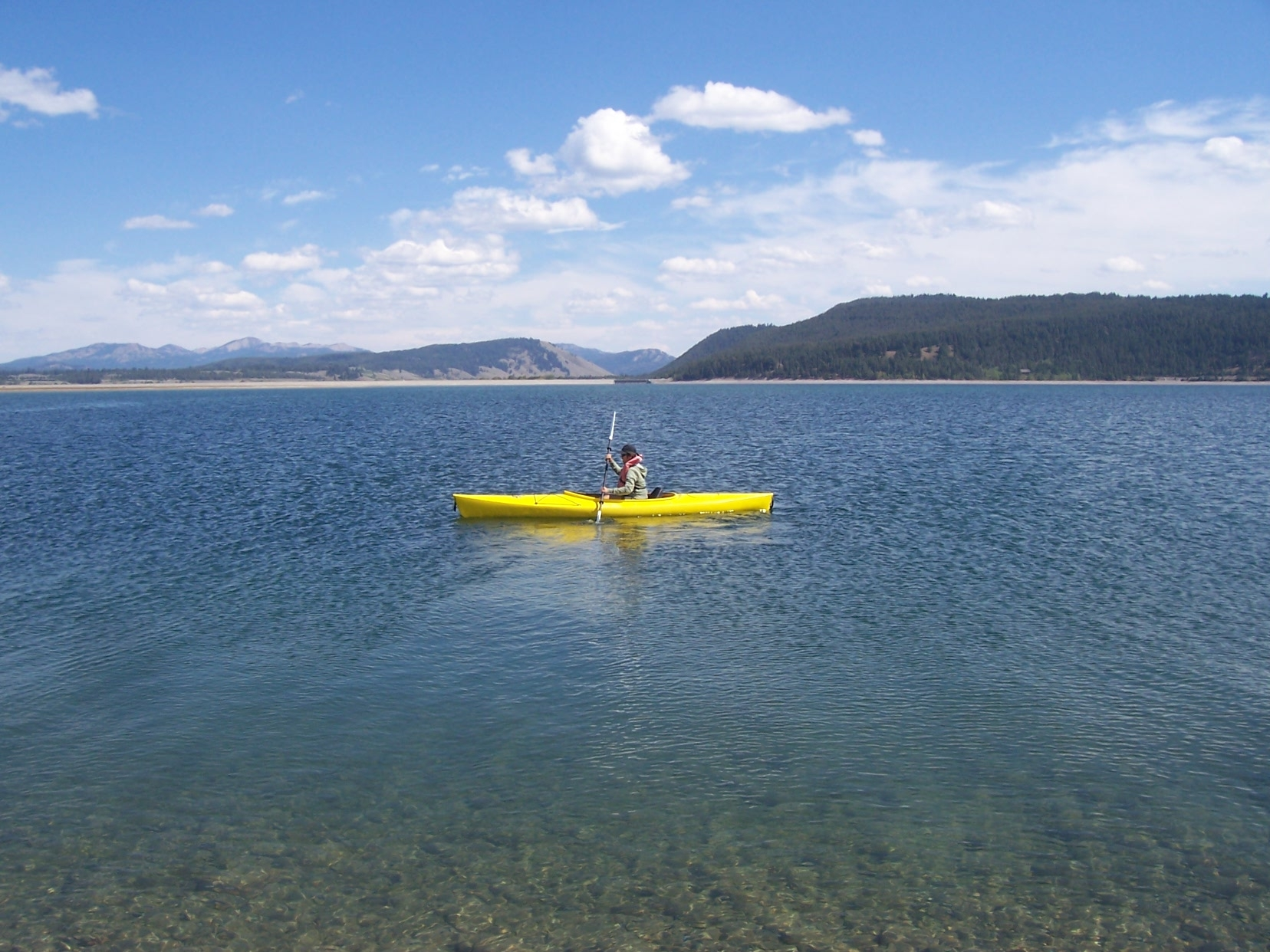 Kayaking Jackson Mi Fdbfe D F Efec