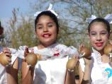 Little Folkloricos