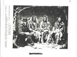 Cheyenne Peace Chiefs