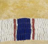 AGFO 443-detail of ceremonial dress