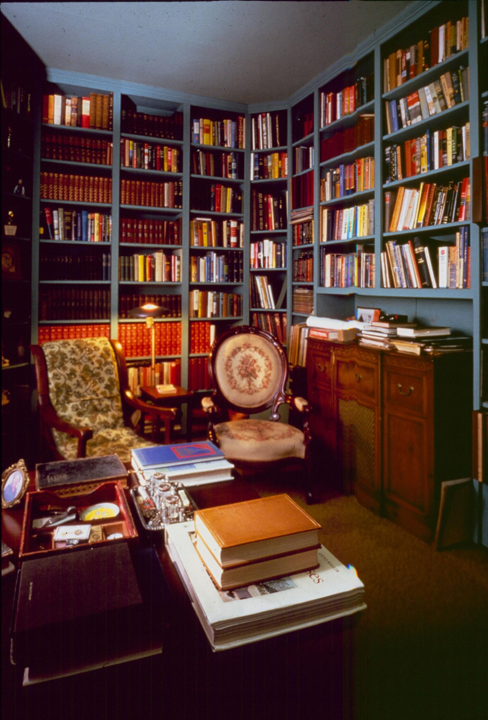 Home Study Ideas: Photo Gallery (U.S. National Park Service