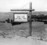 CCC - sign 1920s