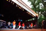 Fort Dupont Park's Summer Theatre 40th Anniversary