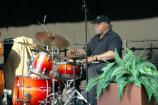 Jimmy Cobb 2008