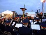 United States Army Band,