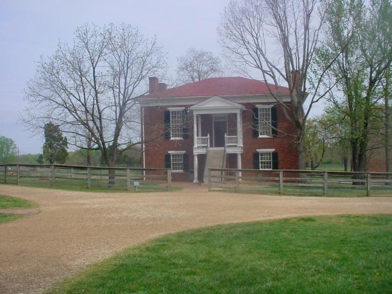 appomattox county dating Appomattox county virginia vital records appomattox county clerk po box 863 appomattox, va 24522-0863 uk and canada dating back to the 1700's.