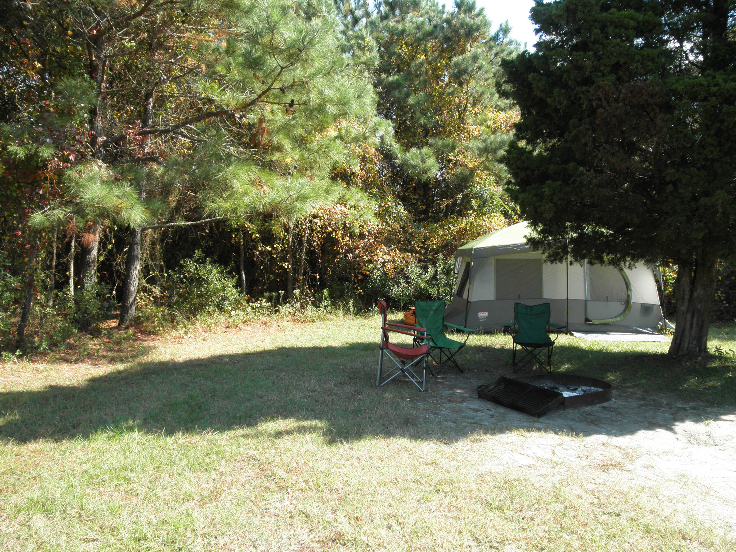 camping and totally different experience Discover our campsites from istria and krk island to dubrovnik and enjoy the best   escapist seafront experience combining high quality camping facilities and.
