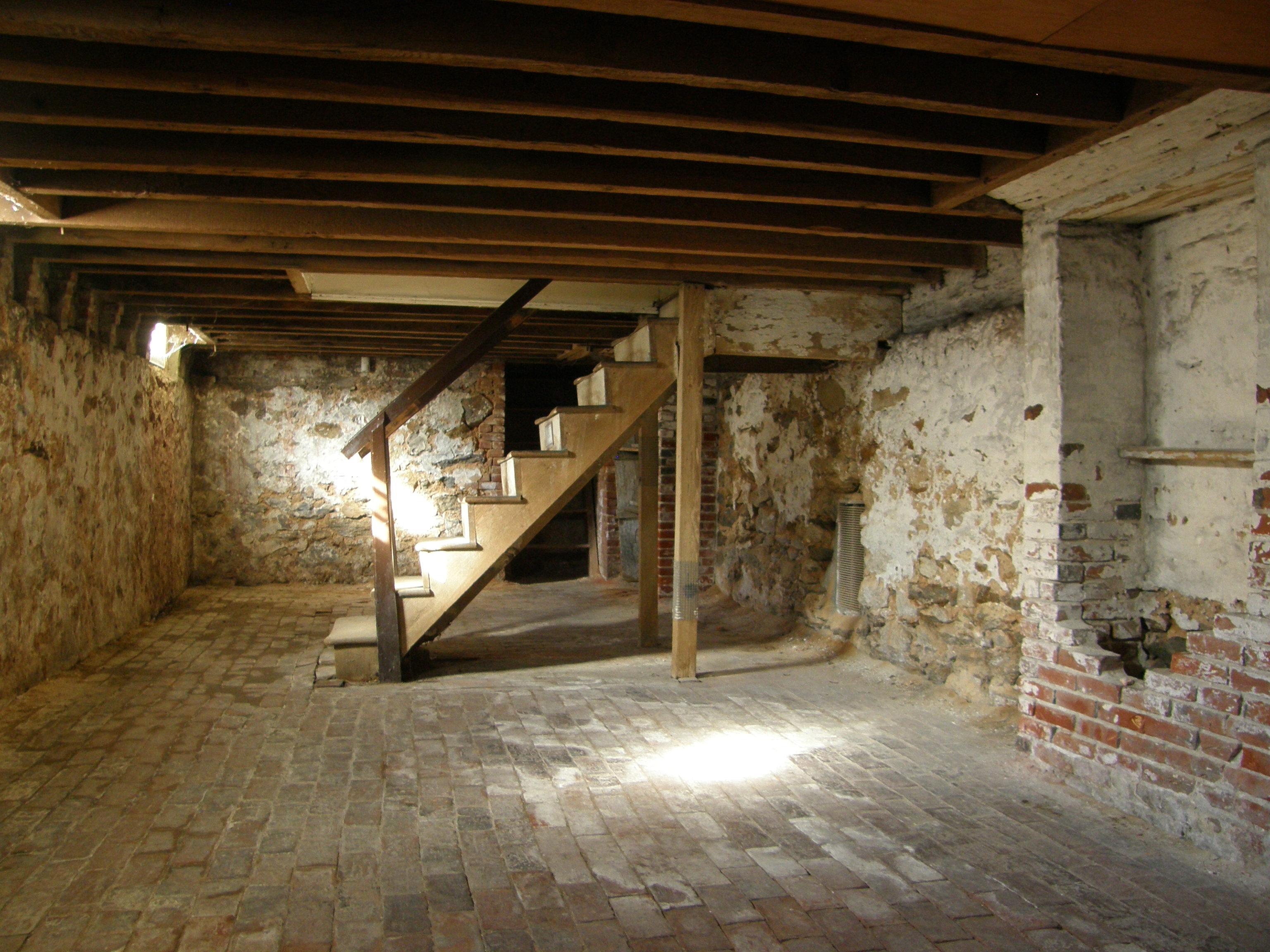 creepy basement bedroom.  Creepy Basement Fine True Stories C Throughout Ideas