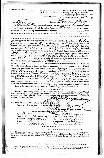 Theo Wangemann's passport application, Paris, France, September 7, 1889. (Credit: NARA Microfilm Publication M1372)