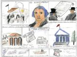 The Administration of George Washington 1789-1797