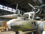 Consolidated PBY-5A Catalina Patrol Bomber
