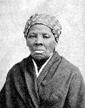 Harriet Tubman Union Soldier, Spy & Abolitionist Underground Railroad National Historic Park National Parks Service