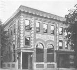 St. Luke Penny Savings Bank.