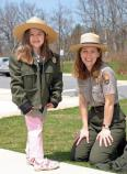 National Junior Ranger