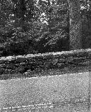 VA-119-46	HEMLOCK SPRINGS OVERLOOK VICINITY. DETAIL OF NEW STONE GUARD WALL.  More about HAER Photo Documentation...