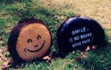 Smile – It No Broke Your Face! at Kalaupapa and Kalawao Settlements