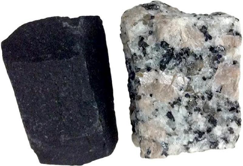 Basalt And Granite : Photo gallery u s national park service